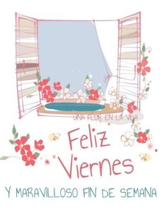 Good Morning Good Night, Good Day, Little Prince Quotes, Spanish Greetings, Morning Greeting, Positive Inspiration, Spanish Quotes, Adult Humor, Morning Quotes