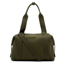 Dagne Dover Landon Medium Carryall Ari note: any carryall that I can double as a gym bag