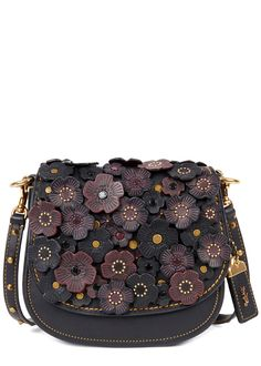 7e119679b 8 Best Juicy Couture images | Juicy couture, Backpack, Key pendant