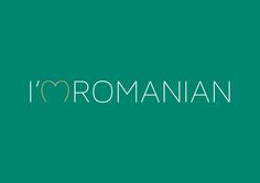 Proud Romanians