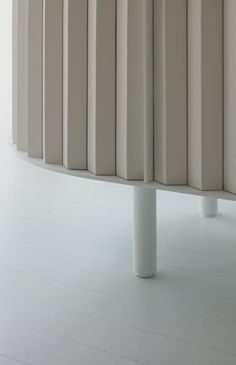 Ikea Kitchen Inspiration, Interior Details, Brick House, Furniture Details, White Floorboards, House, Interior, Bedroom Red, Soft Furnishings