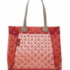 Milano Bag