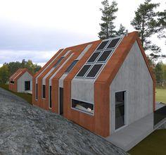 nowoczesna-STODOLA_dom-w-szwecji_STRUKTURA-biuro-architektoniczne_00007