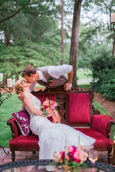 Congrats to Lauren and Matt on their beautiful wedding which took place in the Reynolds Lake Oconee community in Eatonton, Georgia. Anniversary Parties, Wedding Anniversary, Lake Oconee, Midsummer Nights Dream, Cream Roses, Flower Crown, Dream Wedding, Wedding Stuff, Floral Wedding
