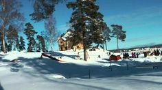 Runndagar 2011-02-12