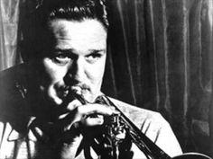 Jimmy McPartland fue un corneta, trompetista y director de orquesta norteamericano de jazz tradicional y swing que nació en Chicago, Illinois, el 15 de marzo de 1907.   Para muchos autores, se trata de una de las figuras principales del estilo Chicago, los músicos conocidos en el mundo del jazz como Chicagoans, a comienzo de la década de 1920.