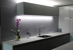 Visit our Kitchen Showrooms in Cheshunt, Hertfordshire (North London) and view…