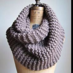 Beautiful beautifulwelldres...   i actually love these scarfs