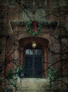 Jacob Henry Mansion, Joliet, IL