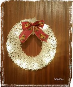 Tree Skirts, Origami, Diy And Crafts, Christmas Tree, Wreaths, Candles, Lights, Holiday Decor, Paper