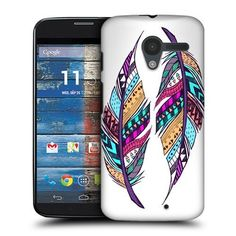 Head Case Aztec Feather Illustration Snap-on Back Case Cover For Motorola Moto X, http://www.amazon.com/dp/B00HH2FE9G/ref=cm_sw_r_pi_awdm_0tXjtb10A6BE2
