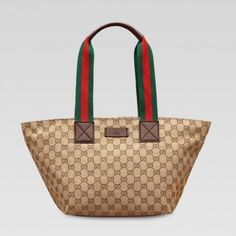 d479dea99 98 Best Gucci Damen Reisen outlet sale Wien, Bern, Berlin images in ...