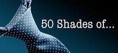 OPINION: 50 SHADES OF COMMON SENSE   I posted sometime ago on twitter how much i hate being a Nigerian and how just the tag Nigerian at times could be so annoying. but despite all of this things i really love the Nigerian community and all it entails. but more often than not we need plenty of common sense in this country. in fact if Buhari could allow us one thing it should be the importation of common sense. So many times we tend to pick religious follower-ship over common sense and that is…