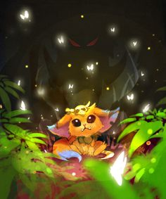 (2) Tumblr the newest champion, quite cute i must say