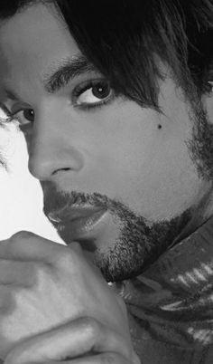 Rave era Prince
