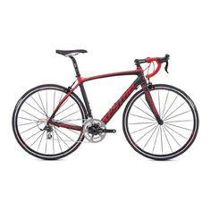 Kestrel Legend Shimano 105 Bicycle - http://www.bicyclestoredirect.com/kestrel-legend-shimano-105-bicycle/