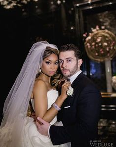 Romance interracial marriage