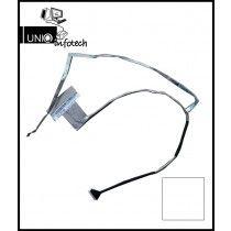 Lenovo  Display Cable - G470 G475 - LED - DC020015T10