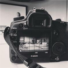 #day3 #foto #video #crashkurs #shiftschool #newlearning #contentisking #marketing #ibranding