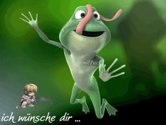 ich_wuensche_dir_einen_wunderschoenen_abend.gif (500×375)