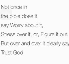 On what it says in the Bible. Bible Verses Quotes, Jesus Quotes, Faith Quotes, True Quotes, Scriptures, Doubt Quotes, Quotes About God, Quotes To Live By, I Look To You