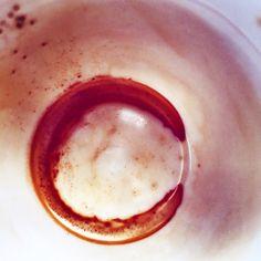 Vitamin C Espresso