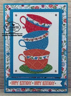 786 Best Elizabeth Craft Designs Blog Images In 2019 Elizabeth