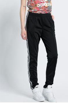 Pantaloni şi leggings Sport  - adidas Originals - Pantaloni