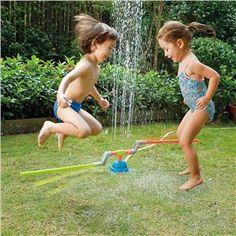 Playgo Water Jumper | Lillian Vernon - Kids Toys | Lillian Vernon