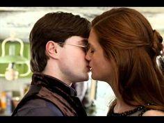 Jeder mit jedem Hogwarts im SexTaumel Chapter 2: Harry und
