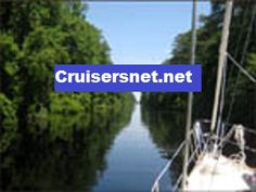 All things ICW - boatload of information regarding cruising and conditions along the ICW