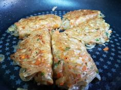 Cooking Recipes, Meat, Chicken, Food, Chef Recipes, Food Food, Cooking, Essen, Eten