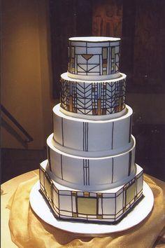 Extreme Cakes