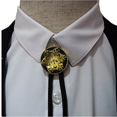 Men's Necktie Clothing Shirts Accessories Necklace Bolo Tie Bow Tie Vimeet http://www.amazon.com/dp/B01CNZ6TNG/ref=cm_sw_r_pi_dp_bC.5wb06TQVTA