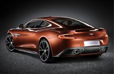 If Money Was no Object – Ten Most Expensive Cars 2014