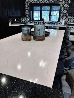 Chrome New Black Typhoon Metro Rectangular Kitchen Scale