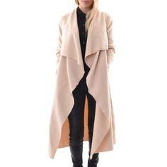 Outerwear Cheap For Women Fashion Online Sale | DressLily.com