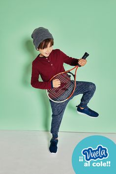 Rackets, Tennis Racket, Sports, Hs Sports, Sport