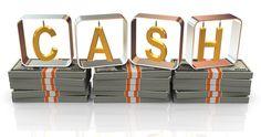 Understanding Merchant Cash Advance Loans - www.newhorizon.org