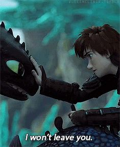 toothless the dinosaur how to train ur dragon