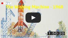 Streaming: http://movimuvi.com/youtube/MUpuZWZLN1RSWUxHbmY0V2k1b00zQT09  Download: MONTHLY_RATE_LIMIT_EXCEEDED   Watch Bint min el banat - 1968 Full Movie Online  #WatchFullMovieOnline #FullMovieHD #FullMovie #Bint min el banat #1968