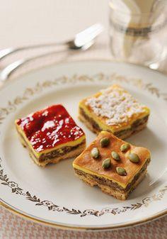 マリービスケットやオレオ市販のクッキーをアレンジして簡単美味しいお菓子作り
