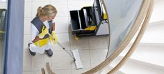 A professional office cleaning will save time and money. Read on to find out just how much!