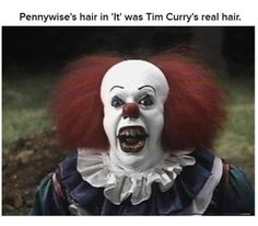 fun facts about movies | ... horror movies (33 Photos) » interesting-facts-about-horror-movies-27