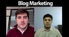 - Los errores más habituales que cometen las empresas con sus blogs - Los tipos de empresas que más se benefician de tener un blog - 3 clave... Blog, Polo Shirt, Mens Tops, Shirts, Marketing Strategies, Interview, Polos, Blogging, Polo Shirts