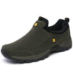 Men Synthetic Wearable Outdoor Plush Lining Walking Shoes, big crossbody bags, vintage messenger bag, hippie crossbody bags hiking gear list, kids hiking, hiking gifts for her #hikinggifts #hike #hiking, back to school, aesthetic wallpaper, y2k fashion