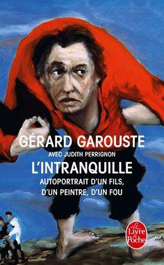 http://www.moreeuw.com/histoire-art/gerard-garouste.htm