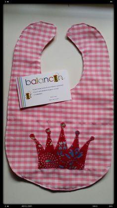 balancin.mn@gmail.com Personalizados 100%