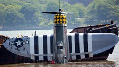 Pilot Killed In P-47 Crash In Hudson River, New York City – Thunderbolt Has Been Recovered