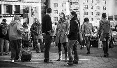 Like smile    (Explore #10 on Flickr 11/22/12)